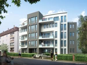 20100719_Merzelstrasse