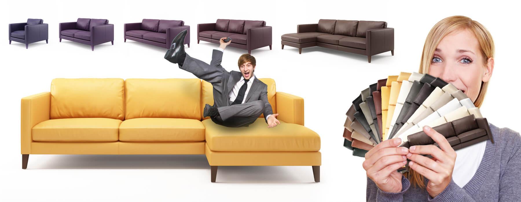 sind 3d dienstleitungen f r mein unternehmen sinnvoll 3d magazin. Black Bedroom Furniture Sets. Home Design Ideas