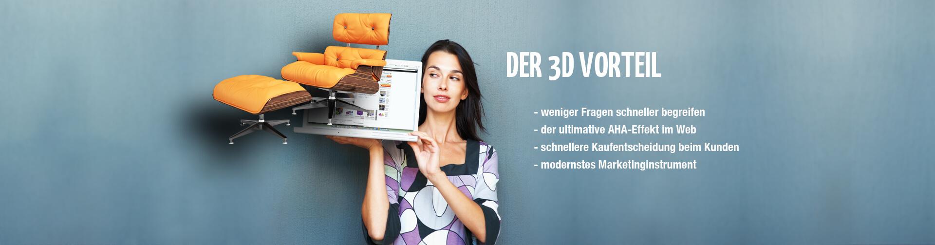 ikea s 3d konfigurator 3d magazin. Black Bedroom Furniture Sets. Home Design Ideas
