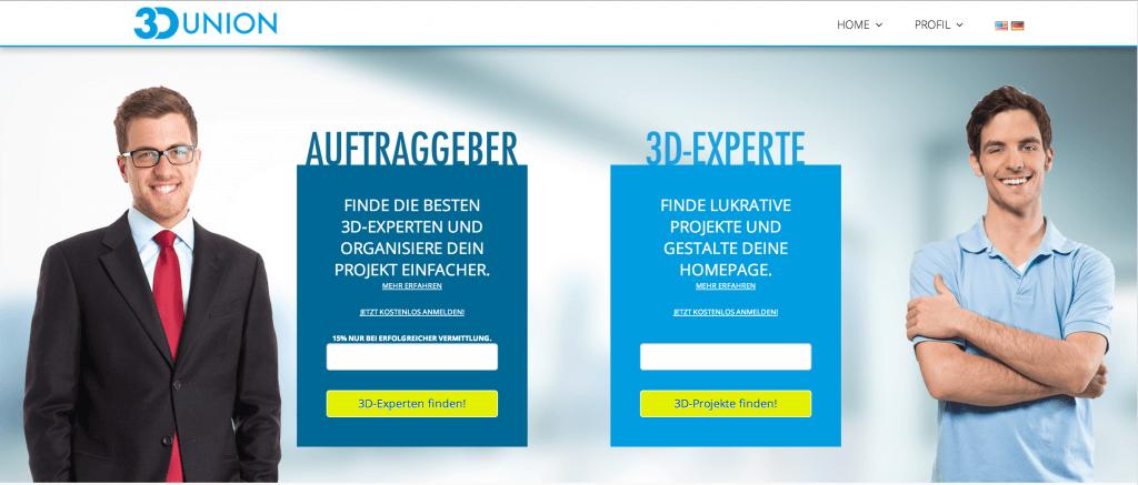 3D-Union_fuer_Auftraggeber