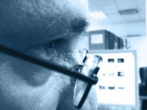 3D-Filme werden viel intresiver erlebt. Foto: Jürgen Werres/ pixelio.de