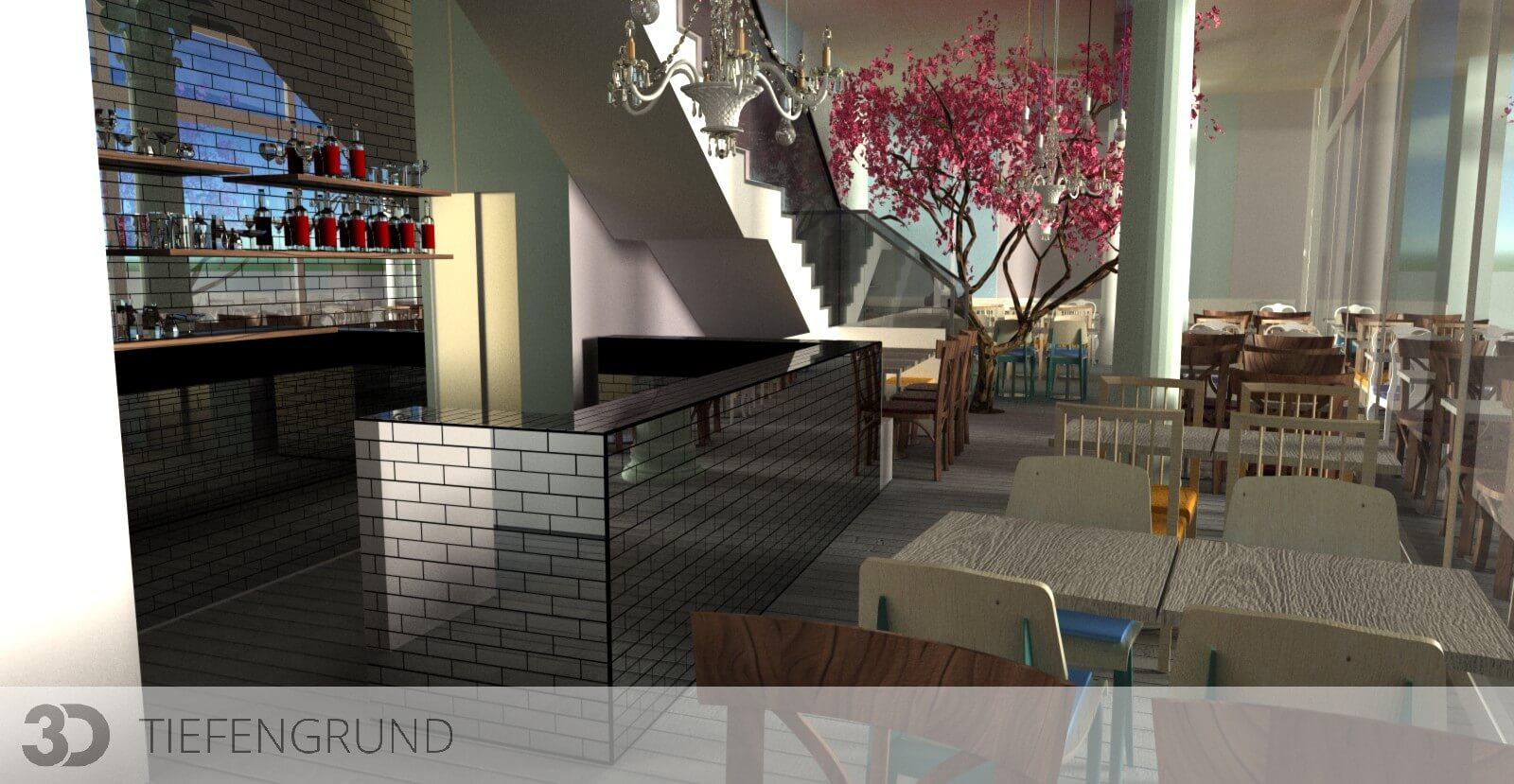Visualisierung 3d sind möbel visualisierungen ein verkaufsschlager 3d magazin