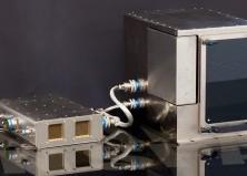 3D-Drucker im All