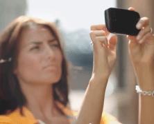 augmented reality Video zeigt Stand der Entwicklung (2010) und Aussichten