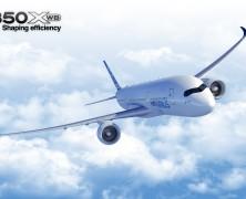 """Laserschmelzen mit Metallen im Flugzeugbau: 3D-Druck ermöglicht """"bionische"""" Flugzeugkonstruktionen"""
