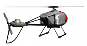 3d-helikopter