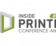 Inside 3D Printing 2016: Metalldruck in Luftfahrt, Automobilbau und Werkzeugindustrie