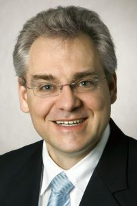 Eric-Klemp