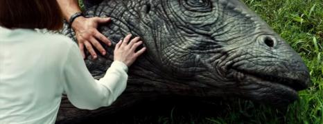 Ihr wollt Urzeitmonstern Leben einhauchen? So funktioniert es in der Jurassic World!