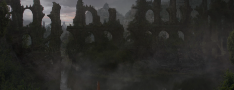 Traut Ihr euren Augen? Game Of Thrones – Season 5 – VFX Breakdown
