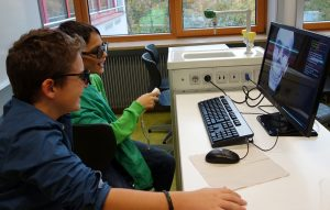 Cyber-Classroom_Cockpit-Loesung_am_Fuerstenberg_Gymnasium_Donaueschingen