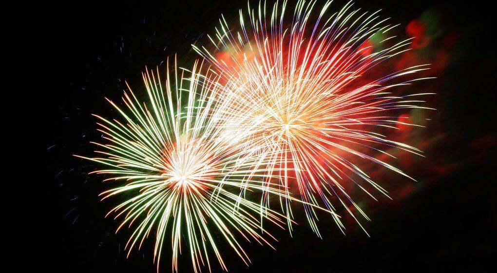 fireworks-event
