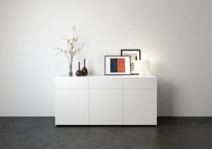 sideboard-visualisierung