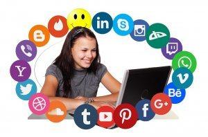 Facebook-Marketing Strategie