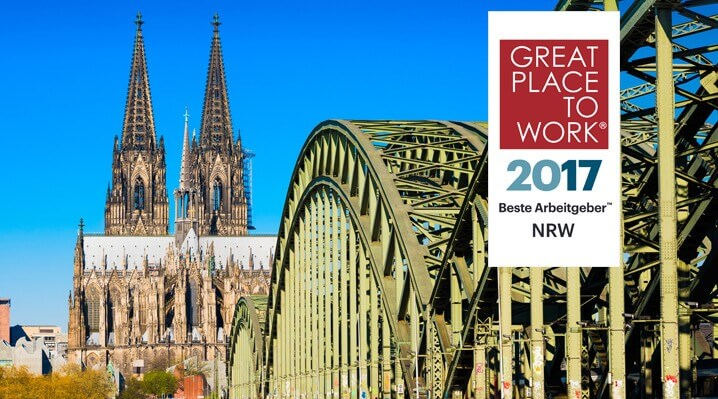 great-place-to-work-nrw-2017-3D-Anbieter-objectcode