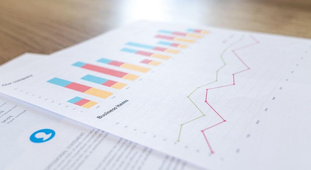 Reporting und Analytics