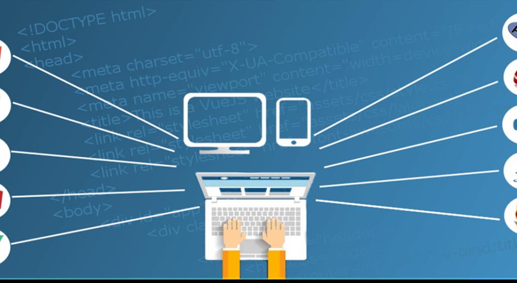 Konfiguratoren für Webseiten